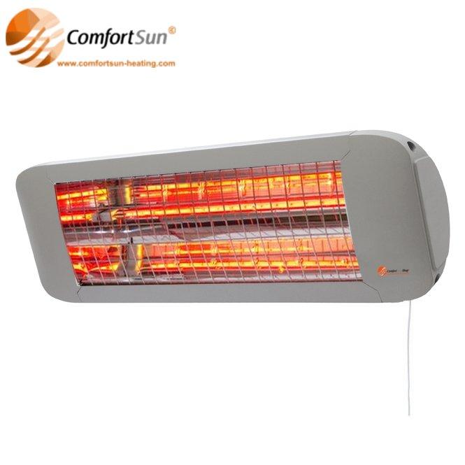 5100014-Golden-glare-Titanium-1400 Watt trekschakelaar-www.comfortsun-heating.com©