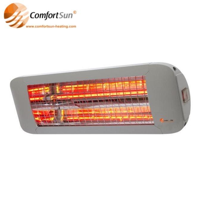 5100024-Golden-glare-Titanium-2000 Watt tuimelschakelaar-www.comfortsun-heating.com©