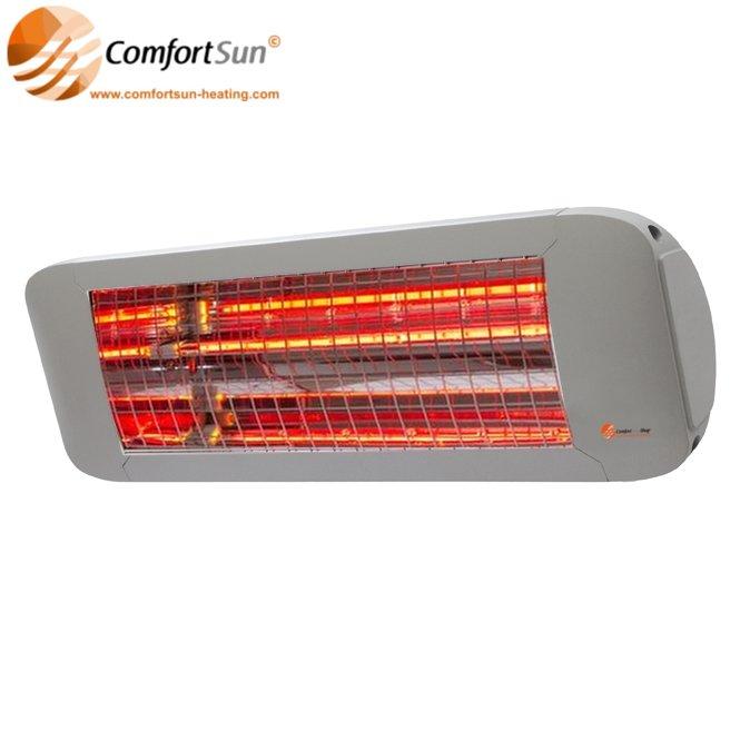 5100101-Low-glare-Titanium-1000 Wattt-www.comfortsun-heating.com©