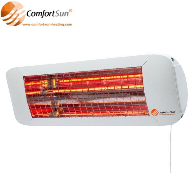 5100103-Low-glare-Wit-1000 Watt-trekschakelaar-www.comfortsun-heating.com©