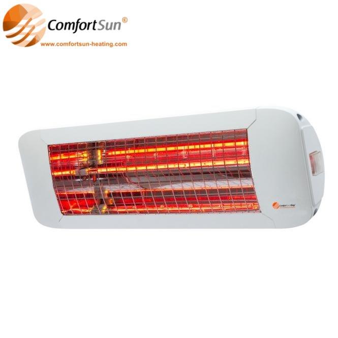 5100106-Low-glare-Wit-1000 Watt-tuimelschakelaar-www.comfortsun-heating.com©