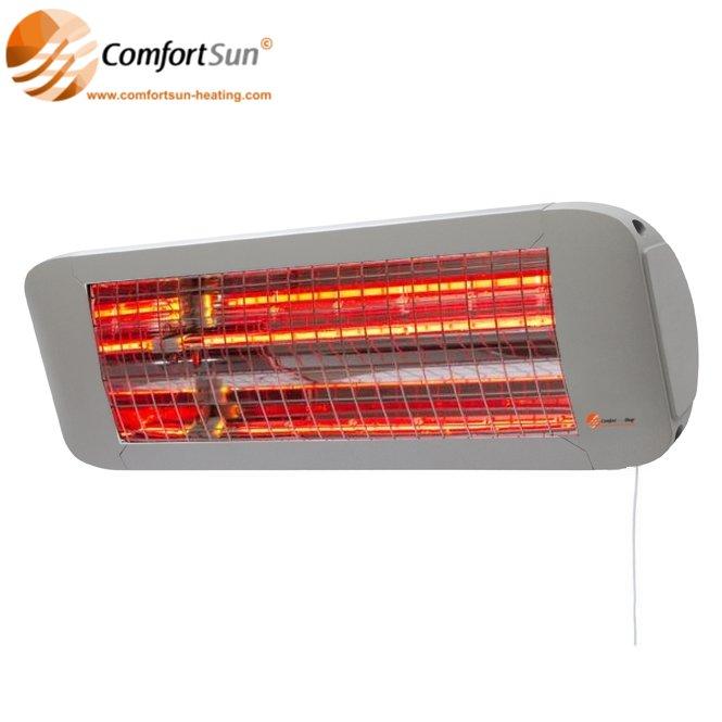 5100113-Low-glare-Titanium-1400 Watt-trekschakelaar-www.comfortsun-heating.com©