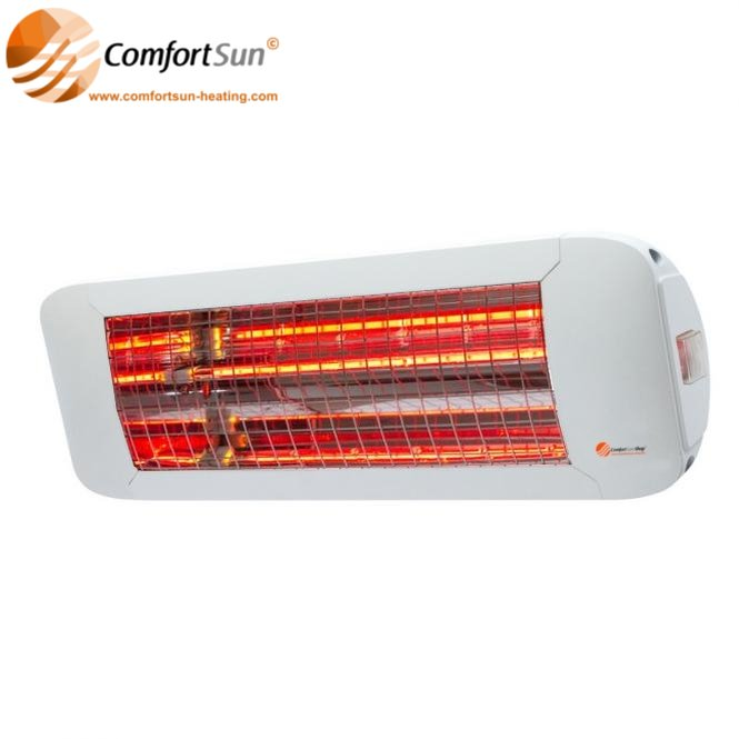 5100115-Low-glare-Wit-1400 Watt-tuimelschakelaar-www.comfortsun-heating.com©