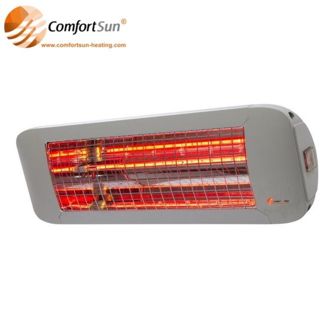 5100116 Low-glare-Titanium-1400 Watt-tuimelschakelaar-www.comfortsun-heating.com©