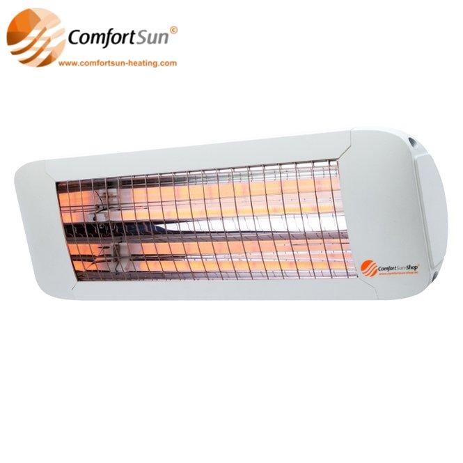 5100126-White-glare-Wit-1400 Wattt-www.comfortsun-heating.com©