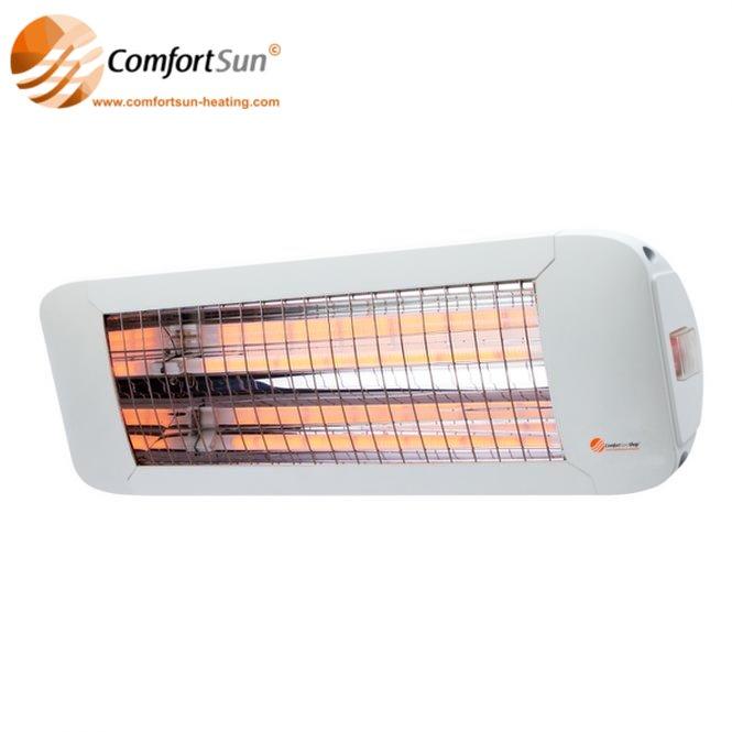 5100129-White-glare-Wit-1400 Watt-tuimelschakelaar-www.comfortsun-heating.com©