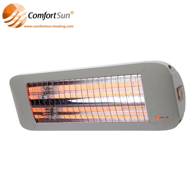 5100130-White-glare-Titanium-1400 Watt-tuimelschakelaar-www.comfortsun-heating.com©