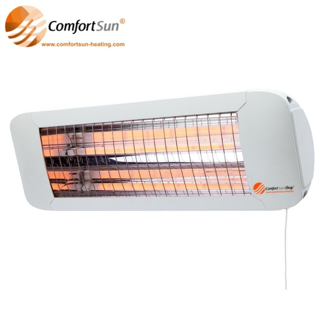 5100132-White-glare-Wit-1400 Watt-trekschakelaar-www.comfortsun-heating.com©