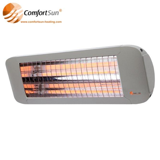 5100136-White-glare-Titanium-2000 Wattt-www.comfortsun-heating.com©