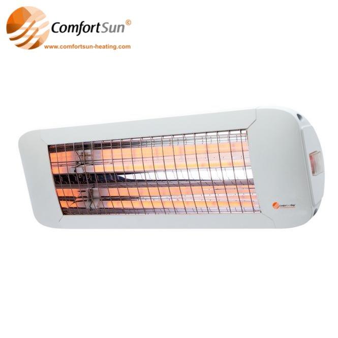 5100138-White-glare-Wit-2000 Watt-tuimelschakelaar-www.comfortsun-heating.com©
