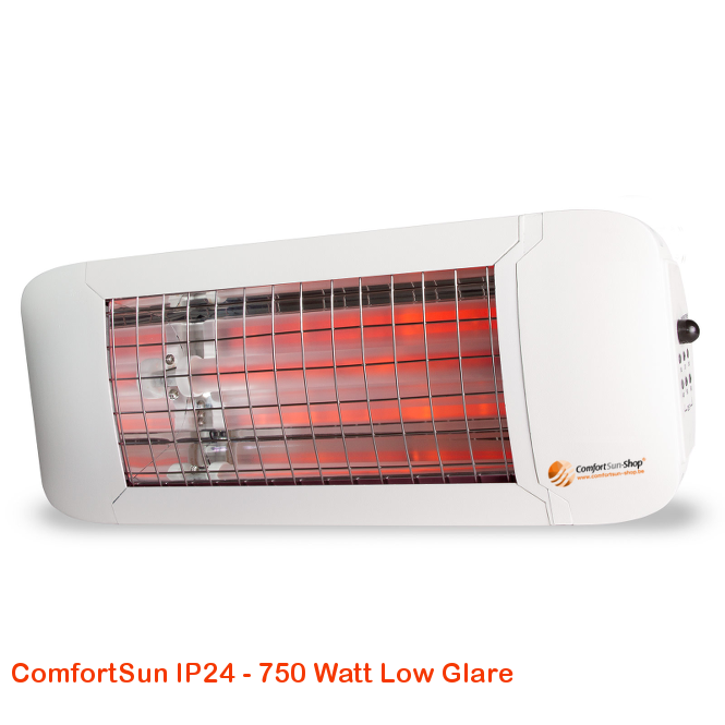 5100141-aan-Low-glare-750-Watt-wit-www.comfortsun-heating.com©