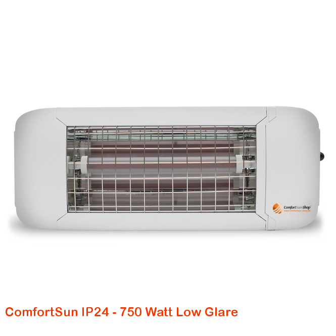 5100141-uit-Low-glare-750-Watt-wit-www.comfortsun-heating.com©