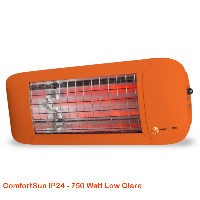 5100142-aan-Low-glare-750-Watt-oranje-www.comfortsun-heating.com©