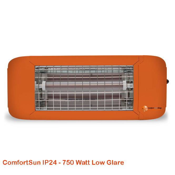 5100142-uit-Low-glare-750-Watt-oranje-www.comfortsun-heating.com©