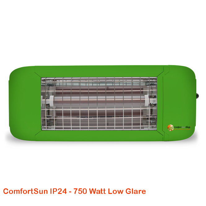 5100143-uit-Low-glare-750-Watt-groen-www.comfortsun-heating.com©