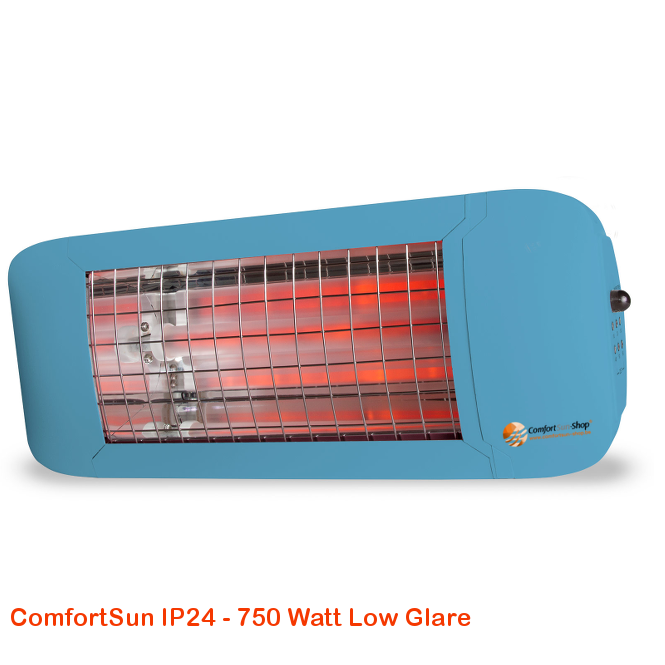 5100144-aan-Low-glare-750-Watt-blauw-www.comfortsun-heating.com©