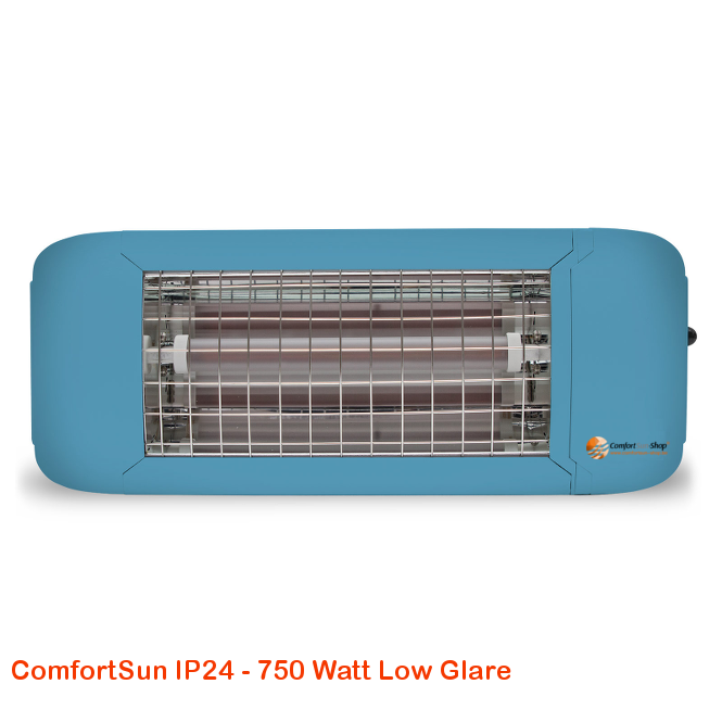 5100144-uit-Low-glare-750-Watt-blauw-www.comfortsun-heating.com©