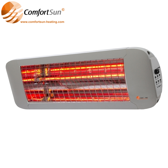 5100150-Low-glare-timer-Titanium-1400Watt-www.comfortsun-heating.com©