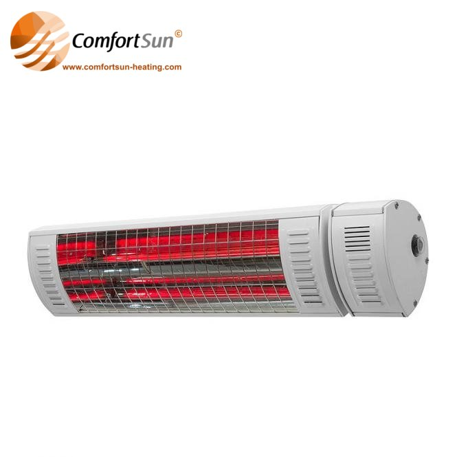 5100200-low-glare-Wit-2000 Wattt-www.comfortsun-heating.com©