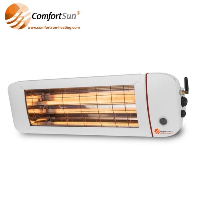 5100300-ComfortSun-BT-White-Glare-Wit-2000 Wattt-aan--www.comfortsun-heating.com©