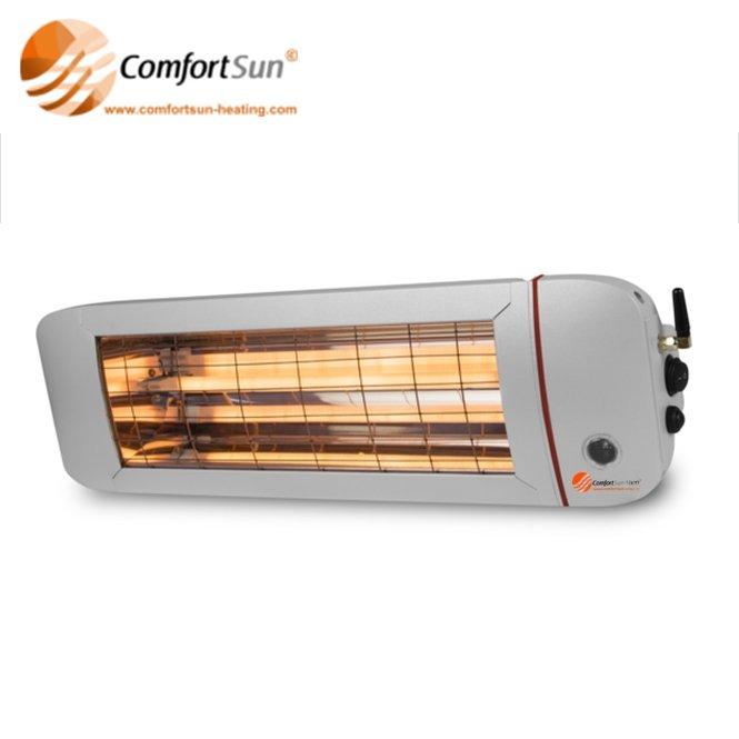 5100301-ComfortSun-BT-White-Glare-Titan-2000 Wattt-aan--www.comfortsun-heating.com©