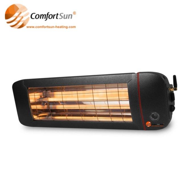 5100302-ComfortSun-BT-White-Glare-Antraciet-2000 Wattt-aan--www.comfortsun-heating.com©