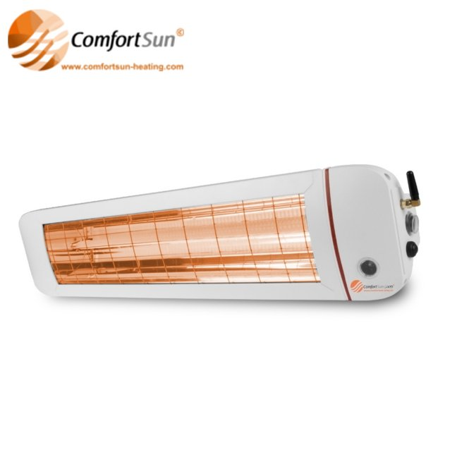 5100303-ComfortSun-BT-White-Glare-Wit-2800 Wattt-aan--www.comfortsun-heating.com©