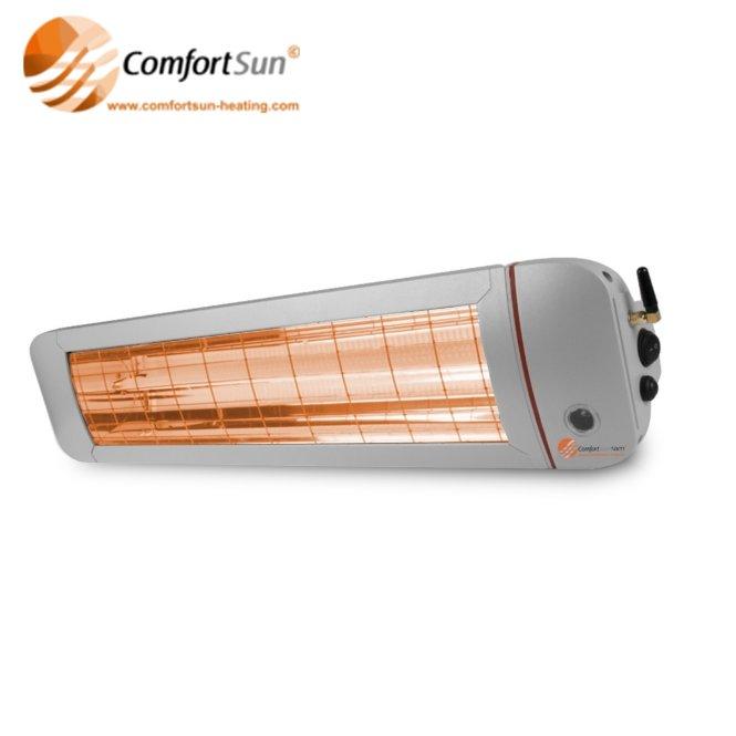 5100304-ComfortSun-BT-White-Glare-Titanium-2800 Wattt-aan--www.comfortsun-heating.com©