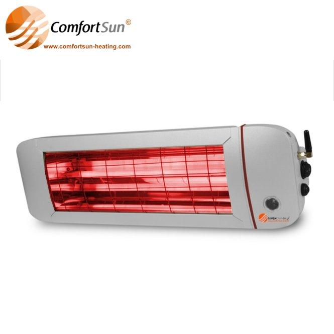 5100307-ComfortSun-BT-Low-Glare-Titaniumt-2000 Wattt-aan-www.comfortsun-heating.com©