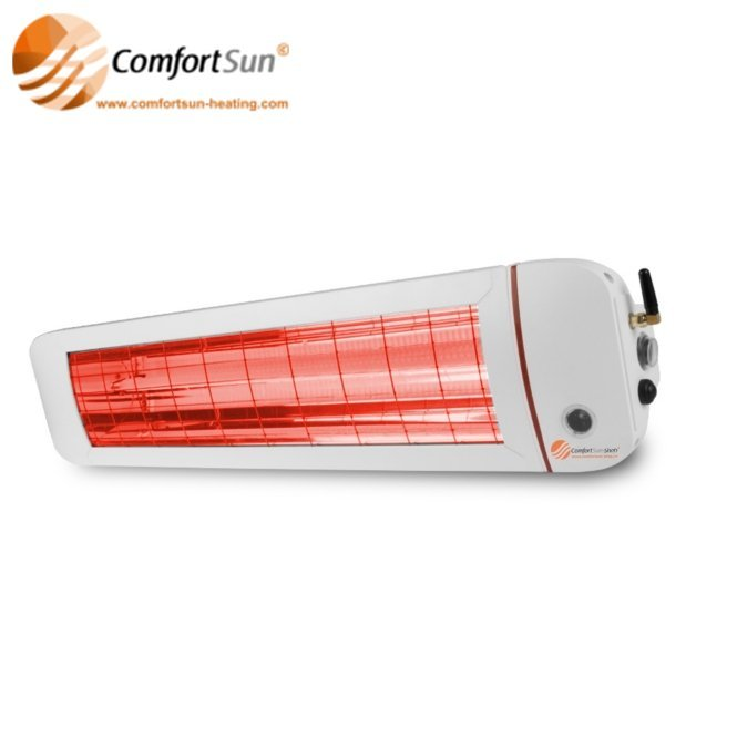 5100309-ComfortSun-BT-Low-Glare-Wit-2800 Wattt-aan--www.comfortsun-heating.com©