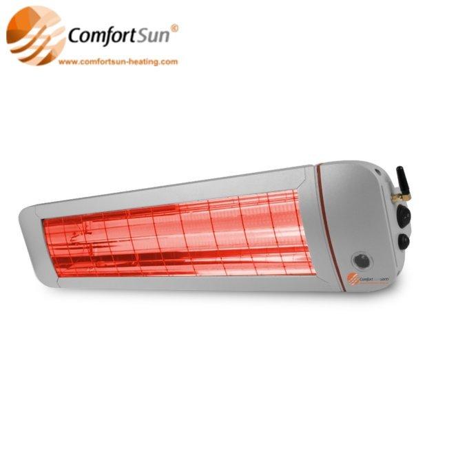 5100310-ComfortSun-BT-Low-Glare-Titanium-2800 Wattt-aan--www.comfortsun-heating.com©