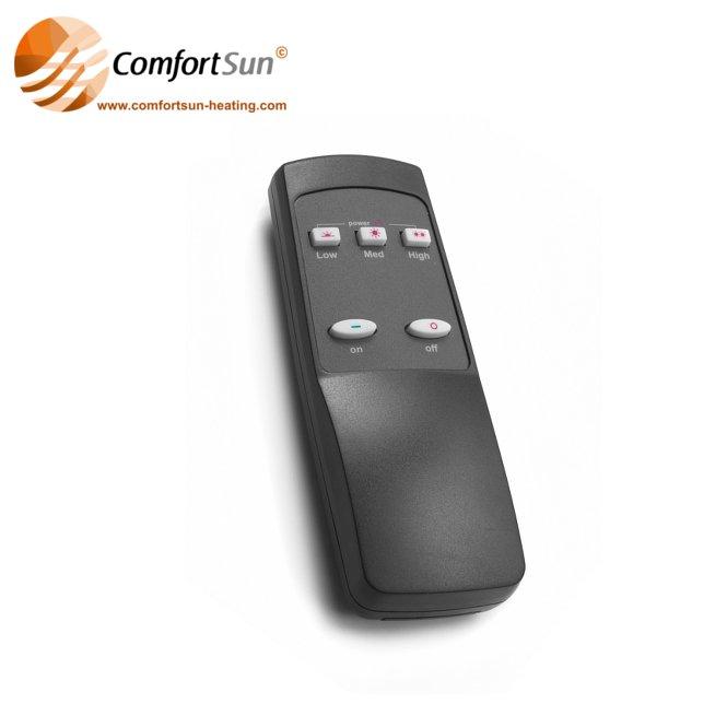 ComfortSun-afstandsbediening-www.comfortsun-heating.com©