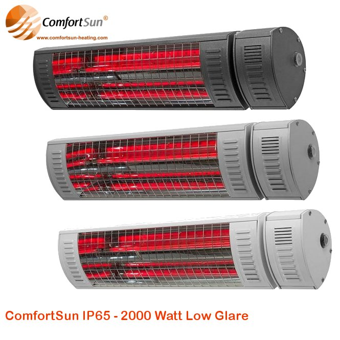 ComfortSun-ip65-Low-Glare--2000 Wattt-www.comfortsun-heating.com©