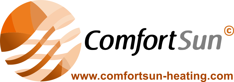 Logo-comfortSun-heating-2019©