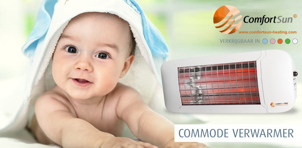 commode-verwarmer©www.comfortsun-heating.com-bannner
